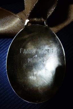FANNY JEM WONG SUSTENTACION GRADO UNMSM (35)