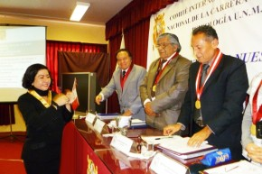 FANNY JEM WONG SUSTENTACION GRADO UNMSM (4)