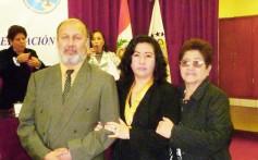 FANNY JEM WONG SUSTENTACION GRADO UNMSM (42)