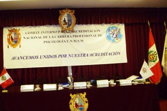 FANNY JEM WONG SUSTENTACION GRADO UNMSM (46)