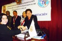 FANNY JEM WONG SUSTENTACION GRADO UNMSM (6)