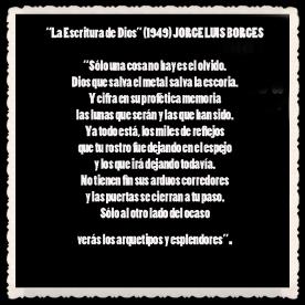 JORGE LUIS BORGES 0000 (1)