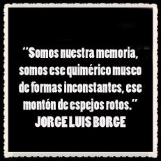 JORGE LUIS BORGES 0000 (10)
