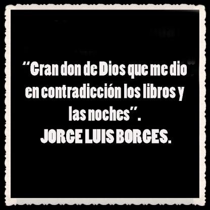 JORGE LUIS BORGES 0000 (11)