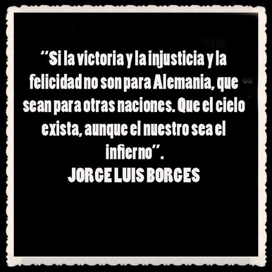 JORGE LUIS BORGES 0000 (12)