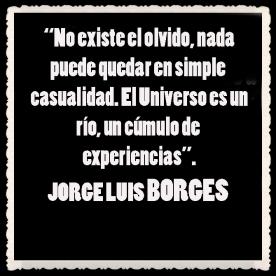 JORGE LUIS BORGES 0000 (2)