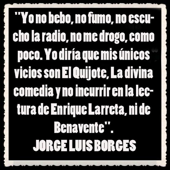 JORGE LUIS BORGES 0000 (3)