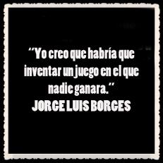 JORGE LUIS BORGES 0000 (4)