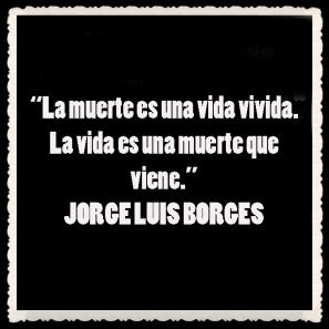 JORGE LUIS BORGES 0000 (5)