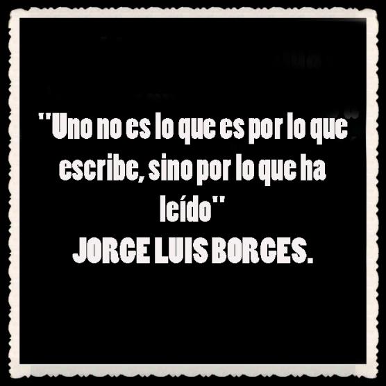 JORGE LUIS BORGES 0000 (6)