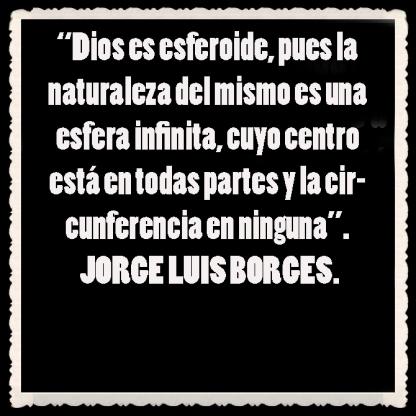 JORGE LUIS BORGES 0000 (8)