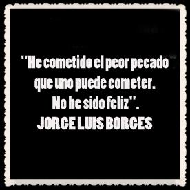 JORGE LUIS BORGES 0000 (9)