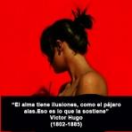 _Negro_sobre_Rojo___detalle_._Oleo_sobre_panel,_106_x_50,8_cms.