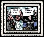 pan-y-circo