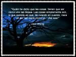 1165_escocia-noche5[1]