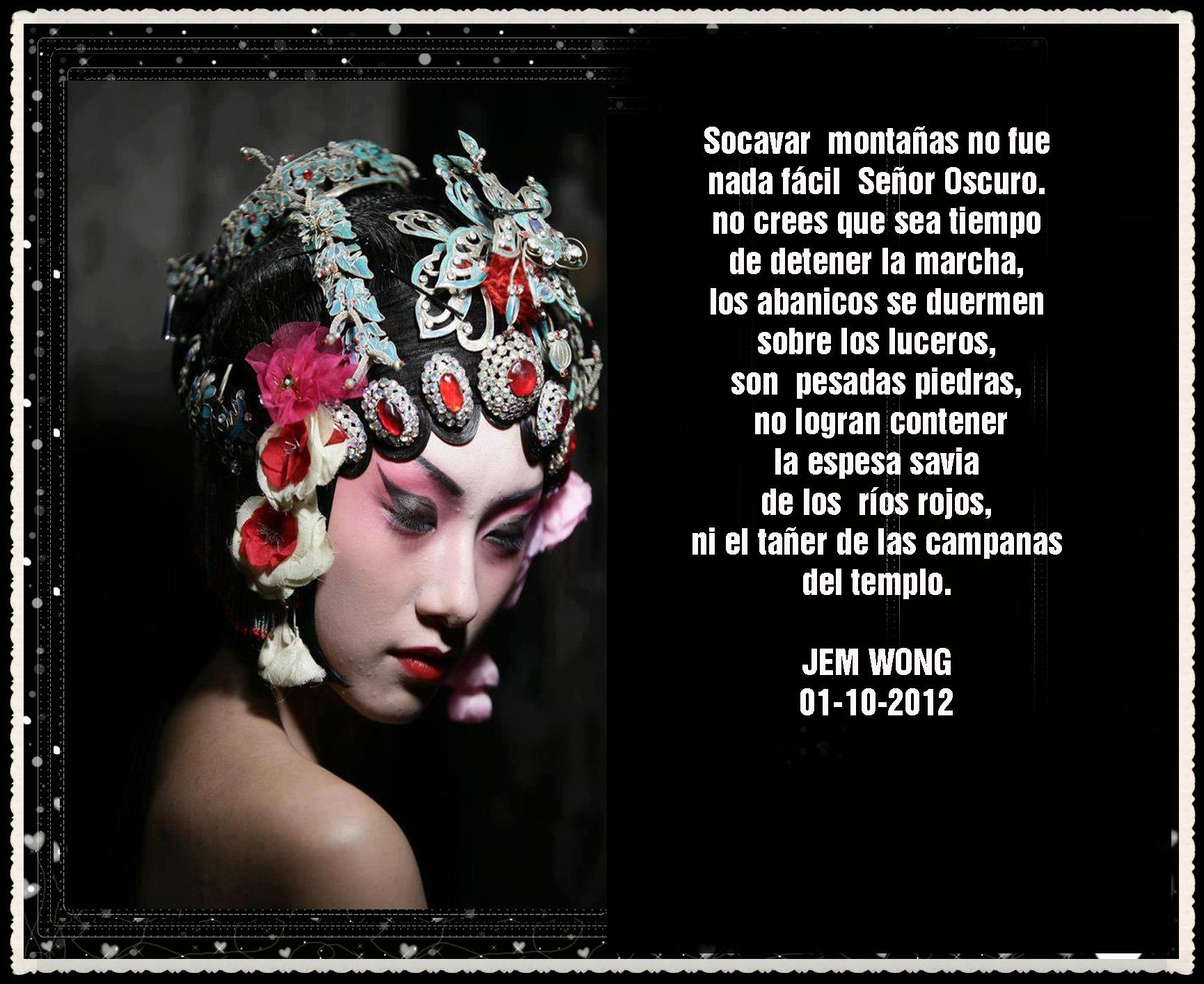 M S All De La Muerte Poemas Y Cartas De : a mi muerte ...