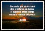 CITAS  FRASES Y POEMAS  FACE 000 (10)