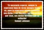 CITAS  FRASES Y POEMAS  FACE 000 (11)