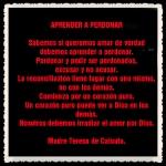 CITAS  FRASES Y POEMAS  FACE 000 (12)