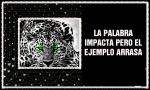 CITAS  FRASES Y POEMAS  FACE 000 (63)