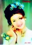 fanny jem wong 00005 (32)