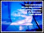 FANNY JEM WONG 0001 (8554)