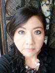 FANNY JEM WONG 2012 CUMPLEAÑOS (34)