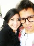 FANNY JEM WONG 2012 CUMPLEAÑOS (41)