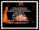 FANNY JEM WONG FRAGMENTOS DE POEMAS 00000  (1)