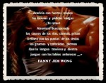 FANNY JEM WONG FRAGMENTOS DE POEMAS 00000  (13)