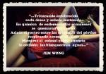 FANNY JEM WONG FRAGMENTOS DE POEMAS 00000  (17)