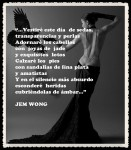 FANNY JEM WONG FRAGMENTOS DE POEMAS 00000  (19)
