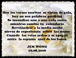 FANNY JEM WONG FRAGMENTOS DE POEMAS 00000  (23)
