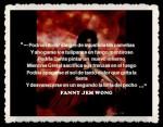 FANNY JEM WONG FRAGMENTOS DE POEMAS 00000  (9)