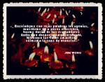 FANNY JEM WONG FRAGMENTOS DE POEMAS (1)