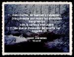FANNY JEM WONG FRAGMENTOS DE POEMAS (12)