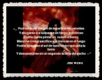 FANNY JEM WONG FRAGMENTOS DE POEMAS (8)