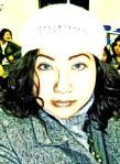 FANNY JEM WONG -MITO DE CRISTAL 01 (8)