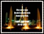 FANNY JEM WONG pensamientos y poemas - (16)