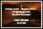 FANNY JEM WONG pensamientos y poemas - (17)