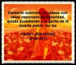 FANNY JEM WONG  POEM 0000000 (24)