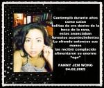 FANNY JEM WONG PORTADAS  Y POEMAS 1 (17)