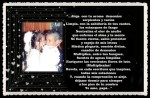 FANNY JEM WONG PORTADAS  Y POEMAS 1 (5)