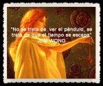 FANNY JEM WONG PORTADAS Y POEMAS (120)