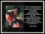 FANNY JEM WONG PORTADAS Y POEMAS (126)