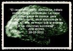FANNY JEM WONG PORTADAS Y POEMAS (127)