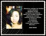 FANNY JEM WONG PORTADAS Y POEMAS (128)