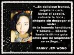 FANNY JEM WONG PORTADAS Y POEMAS (134)