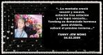 FANNY JEM WONG PORTADAS Y POEMAS (140)