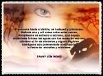 FANNY JEM WONG PORTADAS Y POEMAS (171)